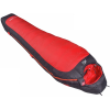 Millet Composite Long Sleeping Bag: 14 Degree Synethic