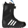 Adidas Tencza ADV Snowboard Boot - Men's