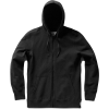 Reigning Champ Heavyweight Full-Zip Hoodie - Men's