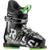 Rossignol Comp J3 Ski Boot - Kids'