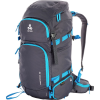 ARVA Frerando 38 Backpack