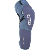 Ion K-Pact Select Knee Pad