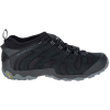Merrell Chameleon 7 Stretch - Men's