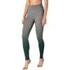 Beyond Yoga Ombre High-Waisted Long Legging - Women's