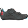 Louis Garneau Actifly Cycling Shoes - Women's