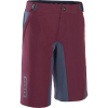 ION Traze AMP Bike Short - Women's