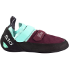 Five Ten Rogue VCS Synthetic Climbing Shoe - Women's