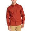 United by Blue Holt Long-Sleeve Work Shirt - Men's
