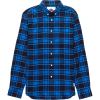 Penfield Ravens Shirt - Men's