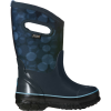 Bogs Classic Rain Boot - Toddler Girls'