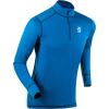 Bjorn Daehlie Trainingwool Top - Men's