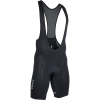 Ion Paze AMP IN Bib Short - Men's