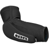 Ion E-Lite Arm Pad