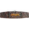 Oakley Timberwolf Travel Sleeve 2.0