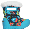 Bogs B-Moc Monsters Boot - Little Boys'
