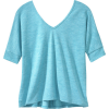 Outdoor Research Athena High-Low Shirt - Women's