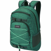 DAKINE Grom 13L Backpack - Girls'