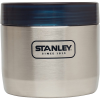 Stanley Adventure Steel Canister Set