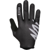 Ion Dude Glove