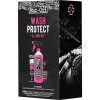 Muc-Off Wash, Protect, and Lube Kit