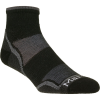 Marmot Outdoor 1/4 Crew Sock - Women's