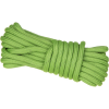Edelweiss Edel Precut Cord - 6mm x 5m (16.5ft)