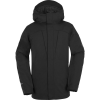 Volcom Anders TDS Hooded Jacket - Men's