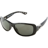 Costa Tippet Polarized Sunglasses - Costa 580 Glass Lens - Women's