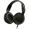 Skullcandy Hesh 2.0 Headphones with Mic