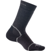 Icebreaker Hike+ Mid Anatomical Crew Sock - Women's