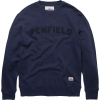 Penfield Brookport Crew Sweater - Men's