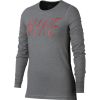 Nike Pro Warm GX Long-Sleeve Top - Girls'