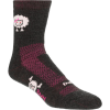 DeFeet Woolie Boolie Bd Sheep Sock - Women's