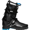 Salomon X-ALP Explore Ski Boot