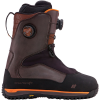 K2 Snowboards Taro Tamai Snowsurfer Boa Boot - Men's