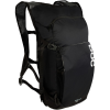 POC Spine VPD Air 13 Backpack
