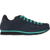 Scarpa Margarita GTX Shoe - Women's