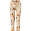 Boys and Arrows Oh Hey Pantelone Pant - Women's