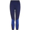 LNDR Flux Ankle Length Legging - Women's