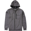 Billabong Quadrant Furnace Full-Zip Hoodie - Men's