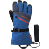 Outdoor Research Southback Sensor Glove - Men's
