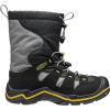 KEEN Winterport II WP Boot - Little Boys'