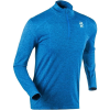 Bjorn Daehlie Zone Half-Zip Top - Men's