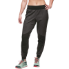 The North Face Versitas Pant - Women's
