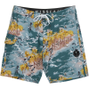 Vissla Islander Shorts - Men's