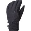 Mountain Hardwear Plasmic Lite OutDry Glove