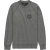 Roark Revival Savage Local Crew Sweatshirt - Men's