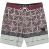 Vissla Seafarer Shorts - Men's
