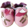 Cade and Co. Ski Patrol Shoe - Infant