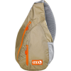 Eagles Nest Outfitters Kanga Pack